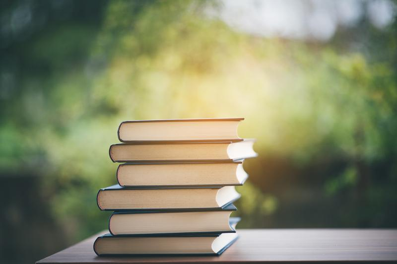 חגיגה של ספרים וסיפורים