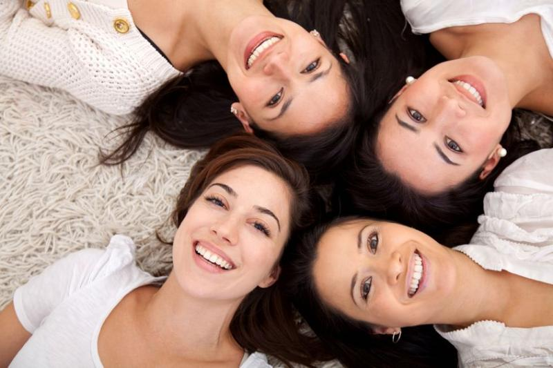מפגש חברתי לאמהות  +סדנאות משתנות