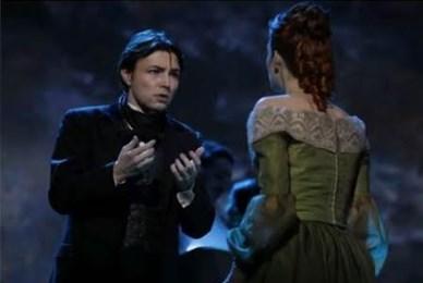 סדרת הרצאות בנושא אופרה
