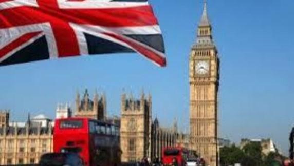 מופע מוזיקאלי: מאוקספורד ללונדון